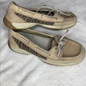 Sperry Angelfish Top-Sider Boat Shoe